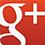 espormadrid.es en Google+
