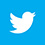 espormadrid.es en Twitter