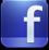 enbicipormadrid.es en facebook